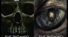 Deux clips et une featurette pour The Pyramid