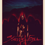 [Critique] Starry Eyes (Dennis Widmyer & Kevin Kolsch, 2014)