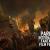 PIFFF 2014 : pleins feux sur le programme