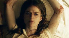 [Critique] Honeymoon (Leigh Janiak, 2014)