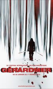 Gerardmerweb