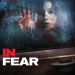[Critique] In Fear (Jeremy Lovering, 2013)