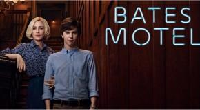 [Concours] Bates Motel : saison 2