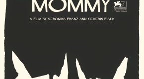 Goodnight Mommy : une diffusion au festival de Gérardmer?