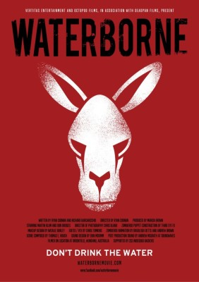 waterborne-stencil-poster-723x1024