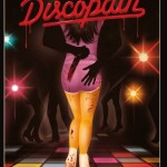 [Critique] Discopath (Renaud Gauthier, 2015)