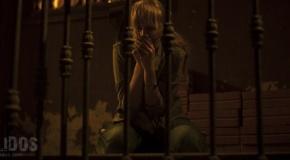 [Trailer] Sweet Home : vous (ne) serez (pas) bienvenus chez moi