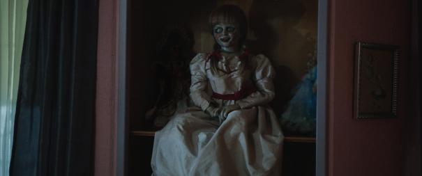 Film d'horreur — Wikipédia