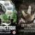 [Trailer] Extinction : Jurassic Activity