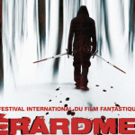 Gerardmer 2015 : La sélection