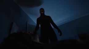 [Trailer] The Nightmare : dans votre sommeil, personne ne vous entendra crier