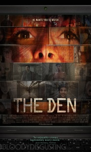 TheDen_Poster