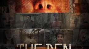 [Critique] The Den (Zachary Donohue, 2013)