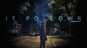 [Critique] It Follows (David Robert Mitchell, 2014 )