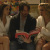 Keanu Reeves devant la caméra de Eli Roth dans Knock Knock