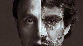 Hannibal : retour sur 2 saisons de sang-froid