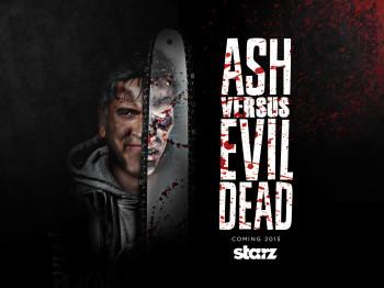 Ash-Vs.-Evil-Dead-350x262