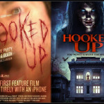 Un Trailer Red Band pour Hooked Up
