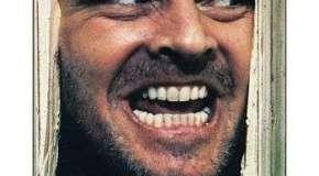 [Critique] Shining. Version Longue (Stanley Kubrick, 1980)
