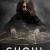 Ghoul, le found footage qui réveille un serial killer cannibale
