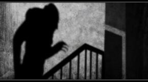 [Dossier] Analyse de la terreur dans le cinéma d'horreur 2/2