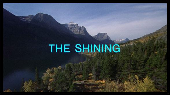 ShiningIntro