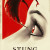 [Trailer] Stung : le retour des guêpes tueuses