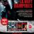 Nuit Vampires : la prochaine Nuit du PIFFF, le 21 mars au Grand Rex