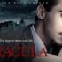 Dracula_bis