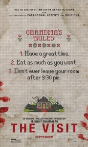 TheVisit_Poster