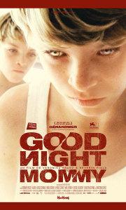 goodnight-mommy_AFFICHE