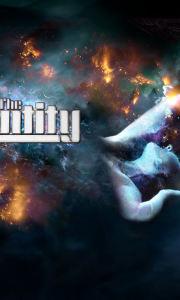 the_entity_by_x_spirit-d38xmir
