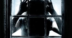 """Affiche du film """"Les Intrus"""""""