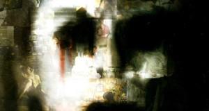 """Affiche du film """"Spirits"""""""