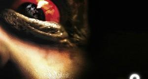 """Affiche du film """"[REC] 2"""""""