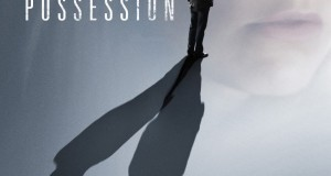 "Affiche du film ""Possession"""