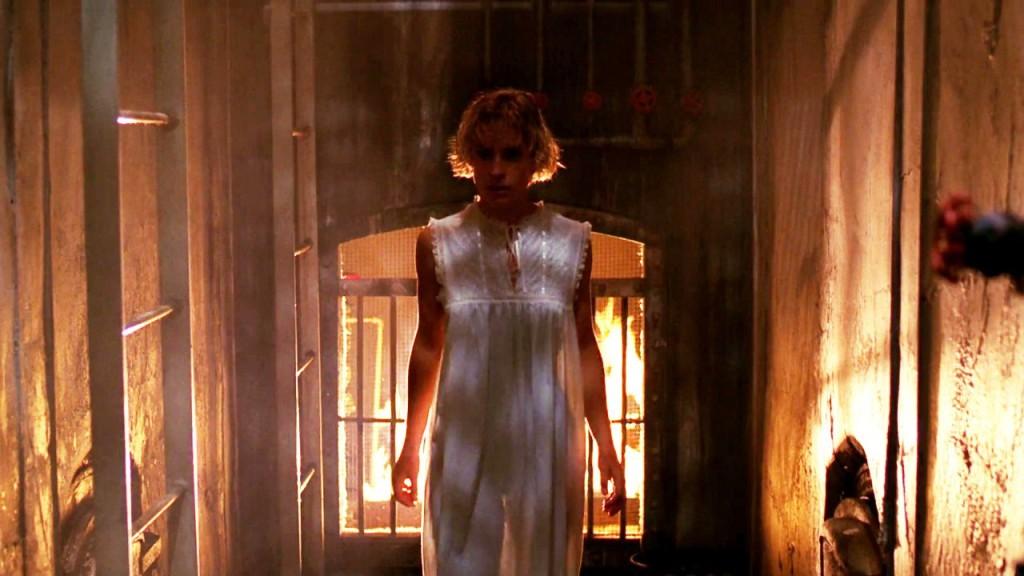 """Image du film """"Les Griffes de la nuit"""""""
