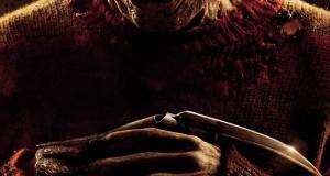 """Affiche du film """"Freddy - Les griffes de la nuit"""""""