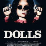 [Critique] Dolls (Stuart Gordon, 1987)