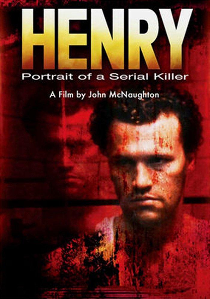 Henry Portrait of a Serial Killer Review - Horror