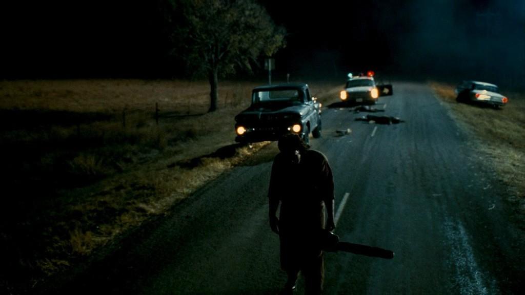 """Image du film """"Massacre à la tronconneuse: Le commencement"""""""