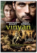 "Affiche du film ""Vinyan"""