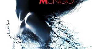 "Affiche du film ""Lake Mungo"""