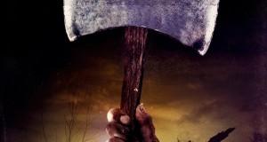 """Affiche du film """"Butcher II"""""""