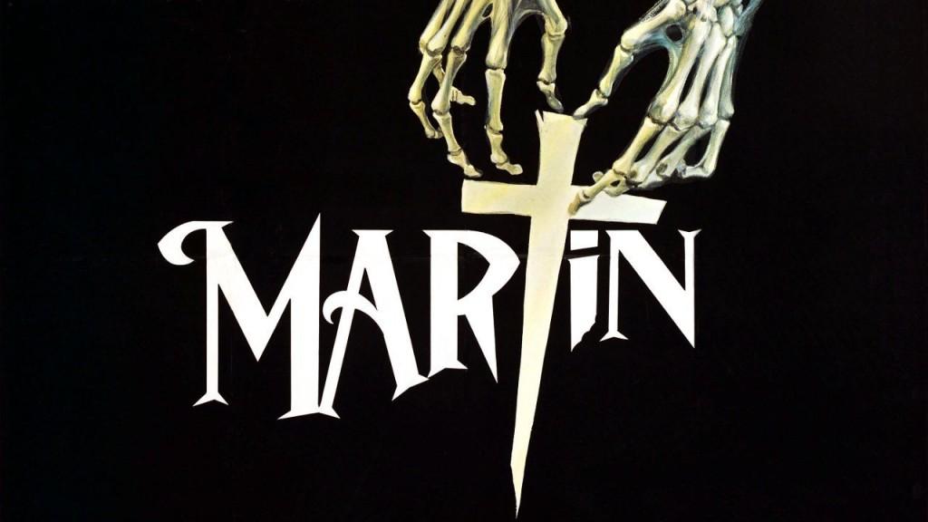 "Image du film ""Martin"""