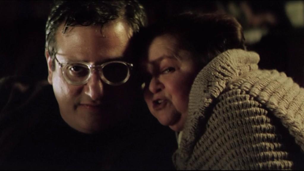 """Image du film """"Angoisse"""""""
