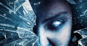 """Affiche du film """"Mirrors 2"""""""