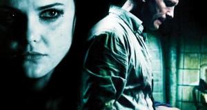 """Affiche du film """"Confession d'un cannibale"""""""