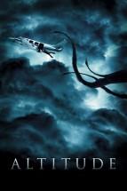 """Affiche du film """"Altitude"""""""