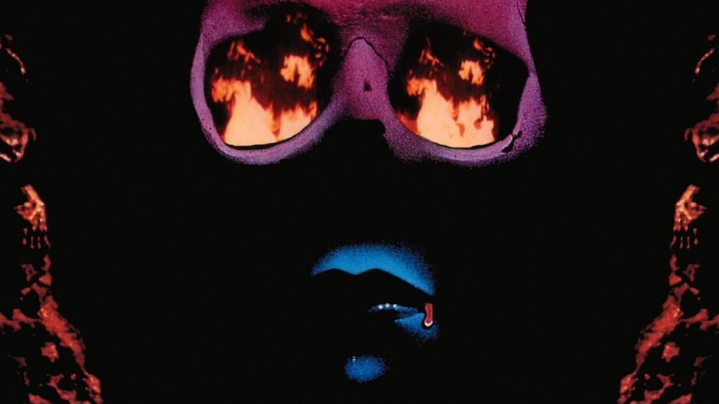 "Image du film ""Inferno"""